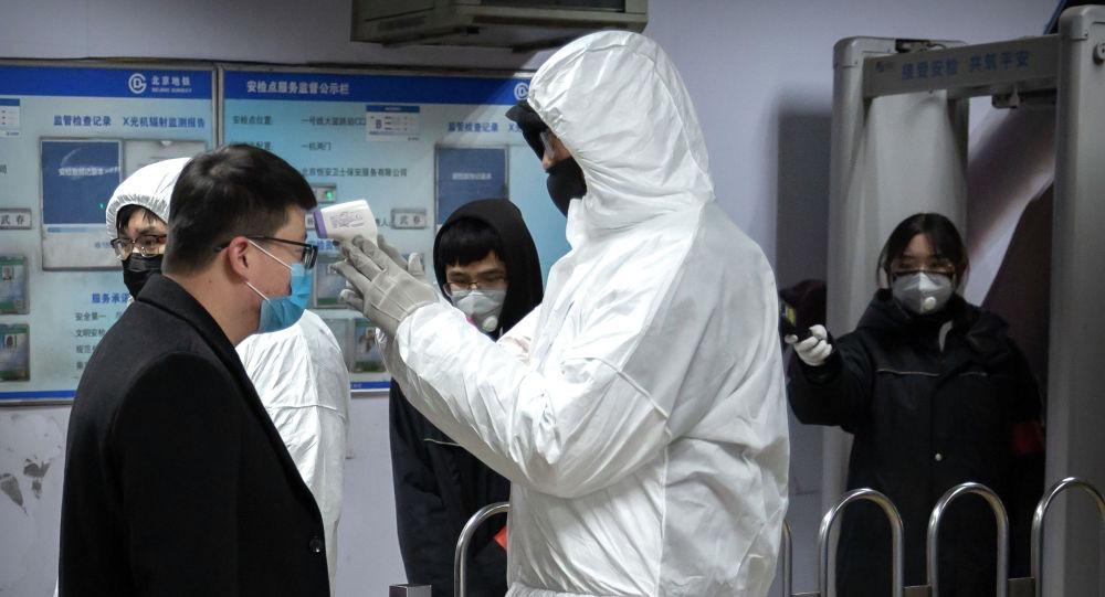 «Китайский коронавирус уже в России?»: Симптомы, чем опасен, как лечиться и защититься — сколько заболевших в России, последние новости сегодня — 02.03.2020
