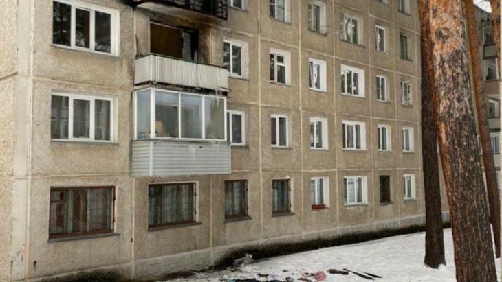 Россиянин обманул владельца квартиры с помощью его брата-близнеца