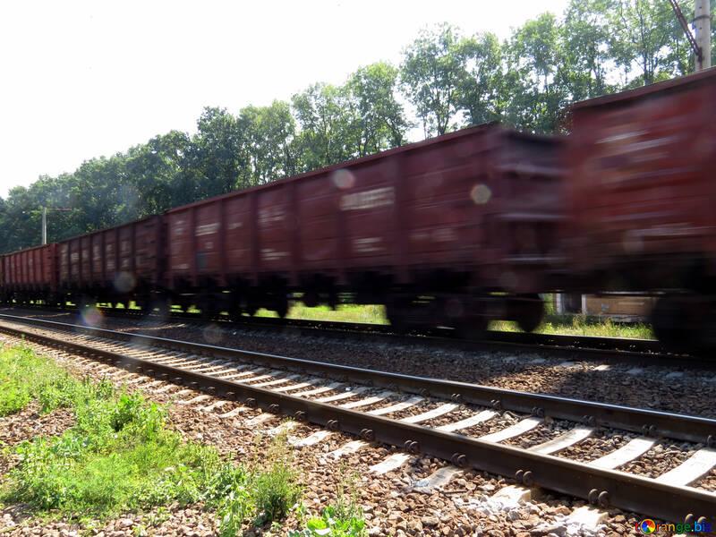 Стратегия развития транспортной отрасли России: разработаны 2 различных сценария
