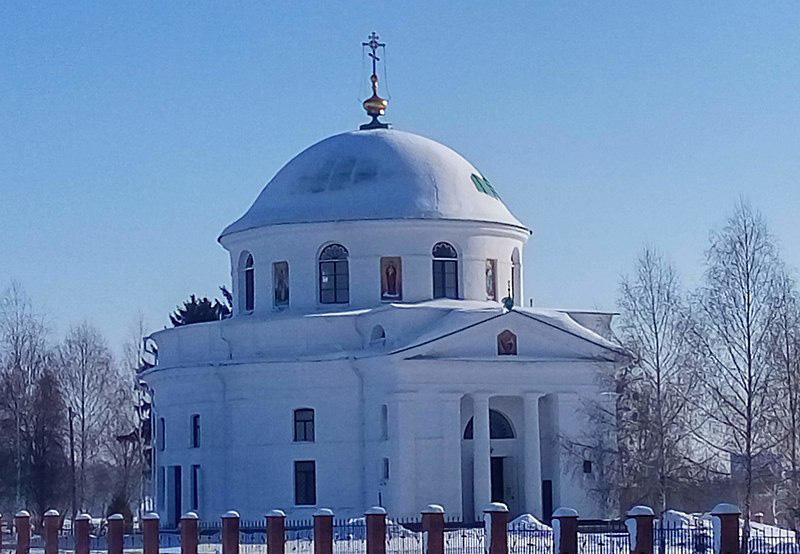 Какой церковный праздник отмечают сегодня, 23 февраля, приметы и поверья, заговоры, именины, праздники, знаменательные даты