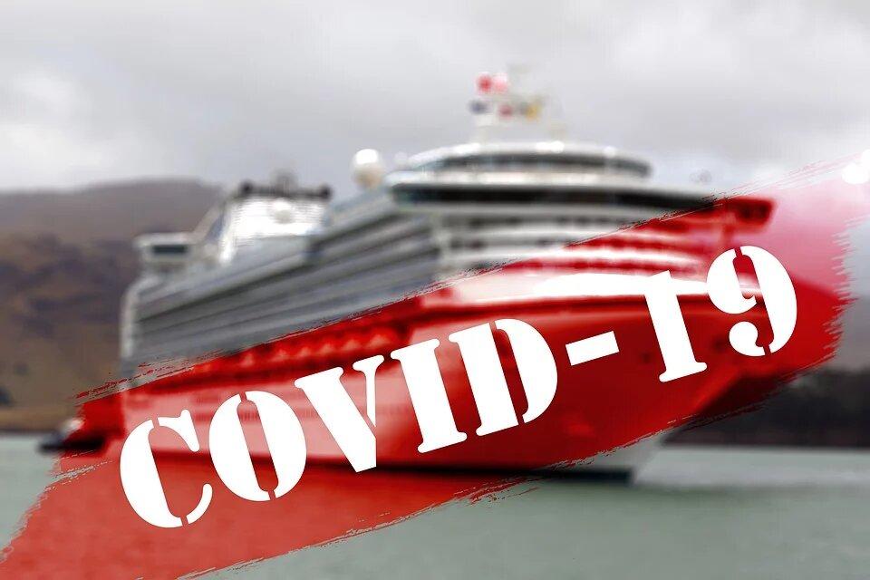 Коронавирус COVID-19, последние новости на 21 февраля: авторынок КНР рухнул, продажи упали в 10-кратном объеме