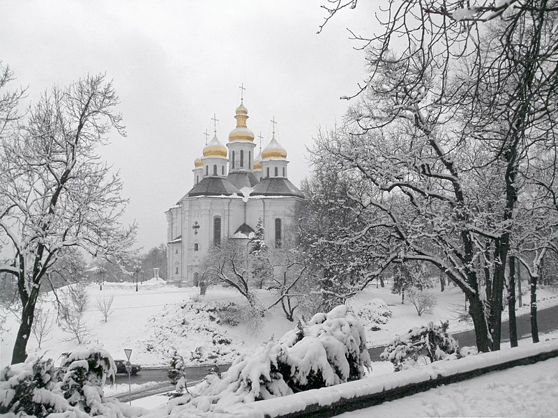 Какой церковный праздник православные отмечают сегодня, 25 февраля – именины, заговоры, народные приметы, знаменательные даты в истории