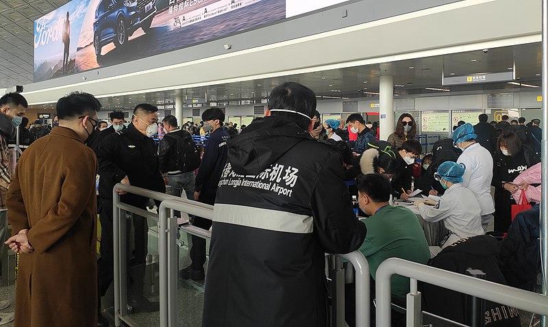 Последние новости Китая, сегодня 27 февраля 2020 — повторные заражения фиксируются по всей стране, главное за день