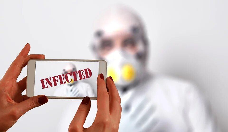 Сколько заболевших и умерших от коронавируса в США последние новости на 18 апреля 2020 года — Малоимущих хоронят в братских могилах