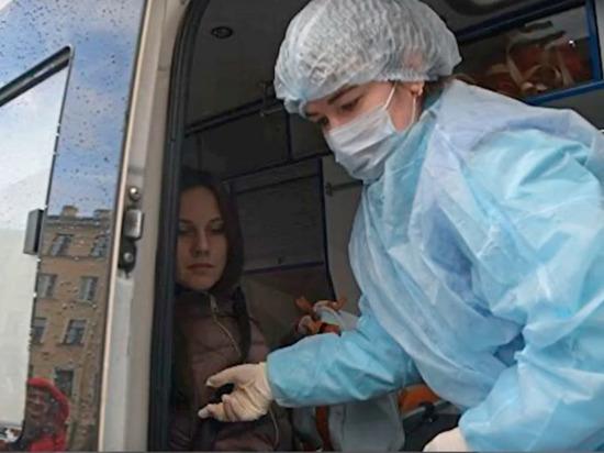 «Китайский коронавирус уже в России?»: Симптомы, чем опасен, как лечиться и защититься — сколько заболевших в России, последние новости сегодня — 01.03.2020