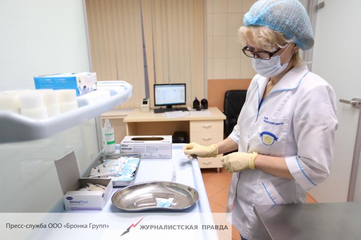«Комары не переносят, а антибиотики не помогают»: Эксперты опровергли распространенные мифы о коронавирусе COVID-19