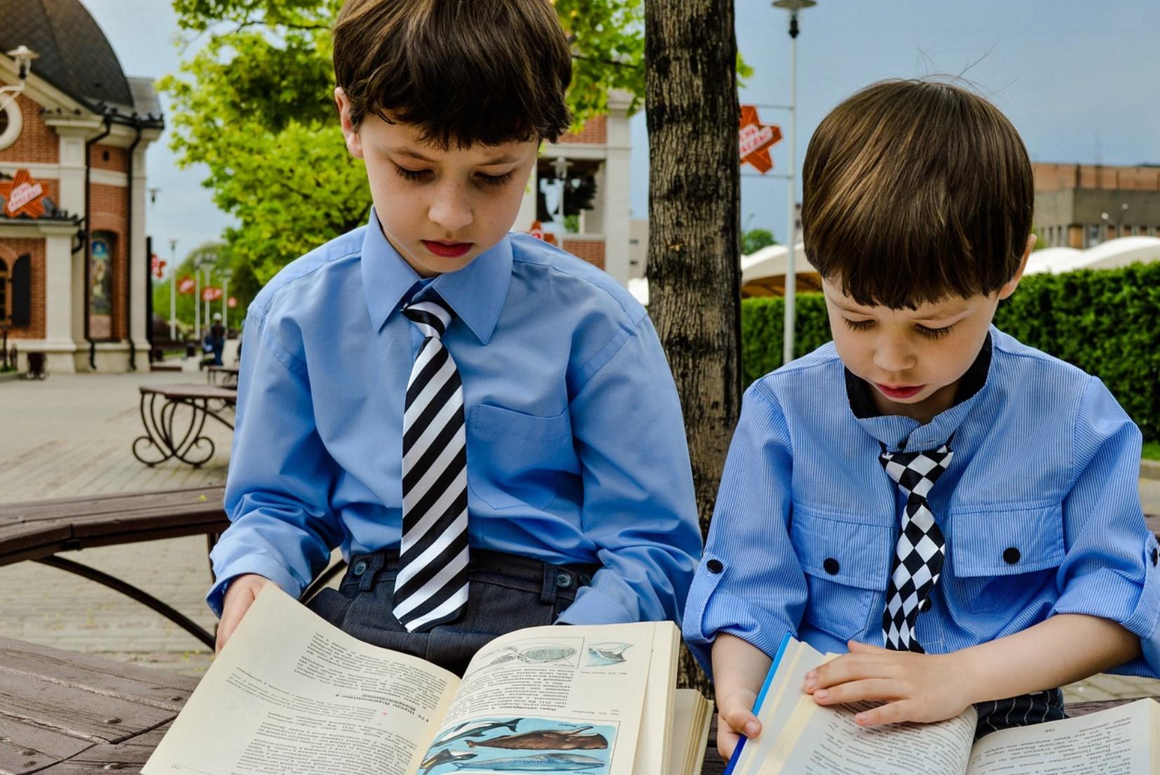Родителям школьников на дистанционке могут назначить пособие