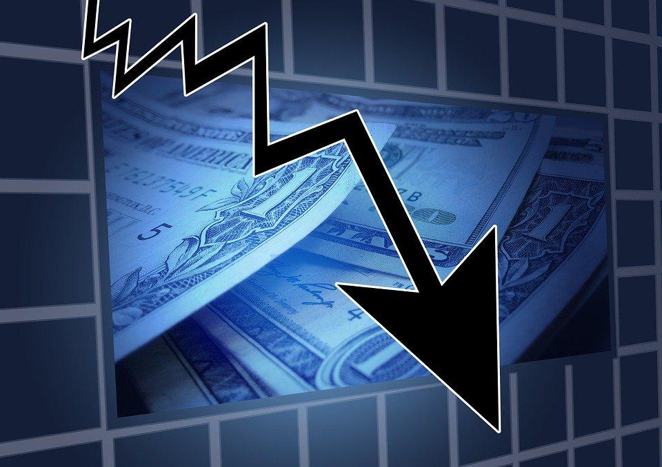 Правительство сможет брать деньги из ФНБ в случае падения цен на нефть