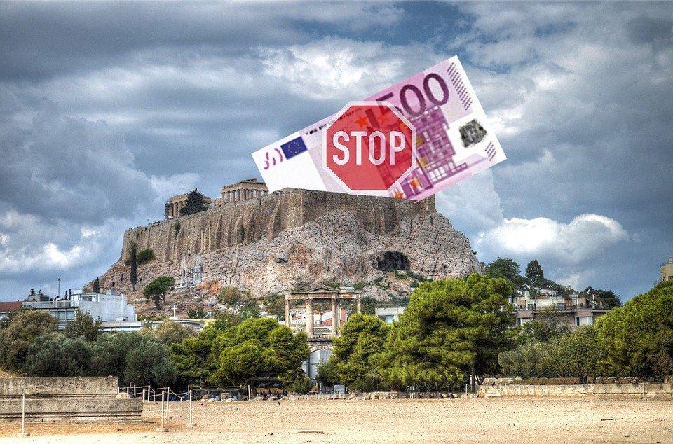 Коронавирус в Греции — последние новости сегодня 5 марта 2020: Сколько заболевших, есть ли карантин, можно ли ехать