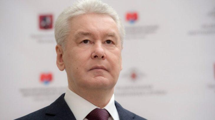 Россияне снова перейдут на удаленку: 30% сотрудников останутся дома