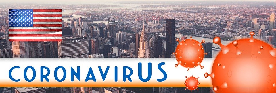 Карта коронавируса онлайн распространение заражения в мире на сегодня, 17 апреля 2020, сколько заболевших и умерших в разных странах, сводная статистика