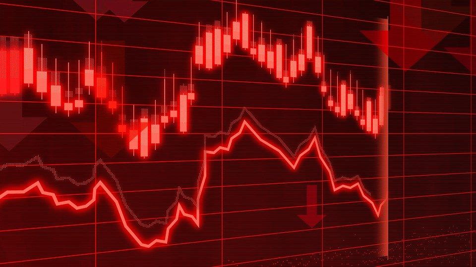 Как американские регуляторы сломали этот мир