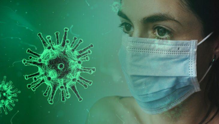 Все новости о коронавирусе в России сегодня 22 апреля 2020 года – назван самый вероятный путь заражения