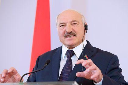 Вирус — вирусом а выборы у Лукашенко по расписанию, переносить не будут |