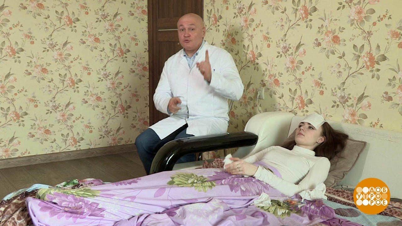 Где и сколько заболевших Коронавирусом в России на сегодня, последние новости на 30 апреля 2020: Путин продлил карантин до 12 мая
