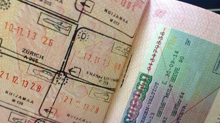 Иммунный паспорт: как изменятся правила выезда за рубеж после пандемии