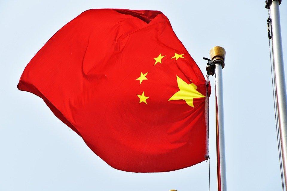 Китай придумал новый способ отомстить Австралии