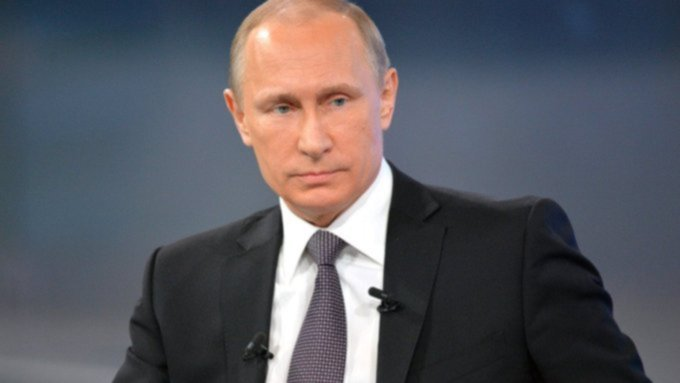 Дмитрий Киселев просит ужесточить ограничения для «безответственных» россиян — таких надо наказывать |