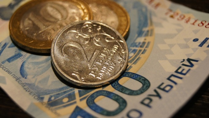 Власти России в очередной раз отложили выплаты гражданам по советским банковским вкладам