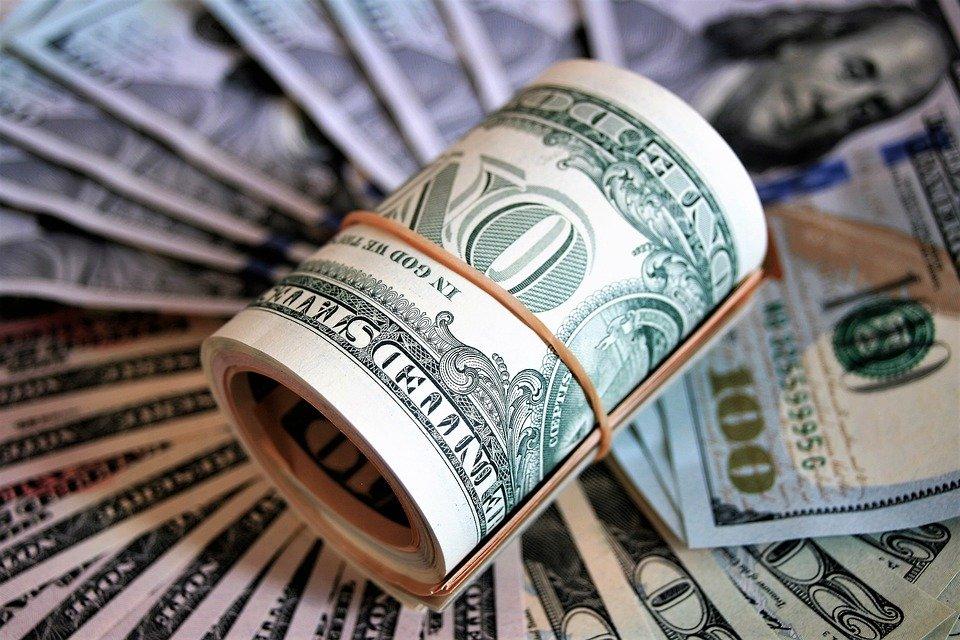 США хотят заменить доллар