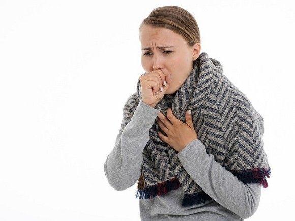 Названы пять признаков того, что человек незаметно переболел коронавирусом