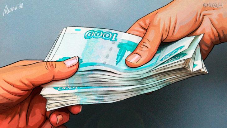 В России установят единые суммы выплат за моральный ущерб