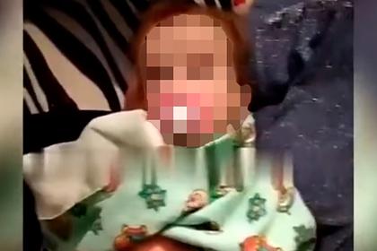Знакомые державшей младенца в шкафу россиянки раскрыли подробности ее жизни