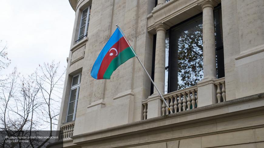 Посол Азербайджана в РФ не раскрыл размер компенсации за сбитый Ми-24