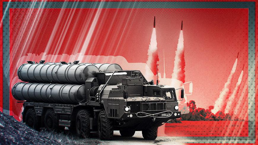 Генерал-лейтенант предостерег Запад от испытаний российских систем ПВО
