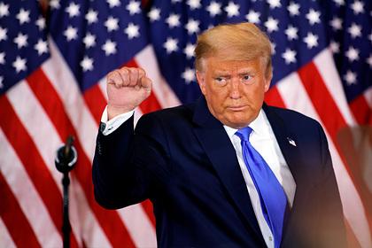 Кто победил на выборах в США и стал президентом Америки в 2020 году — последние новости и фальсифицированные результаты выборов