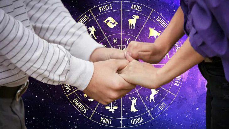 Гороскоп для каждого знака зодиака на 16 октября 2021 года