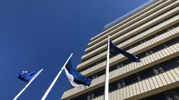 Исследование: почти четверть молодежи хочет покинуть Латвию